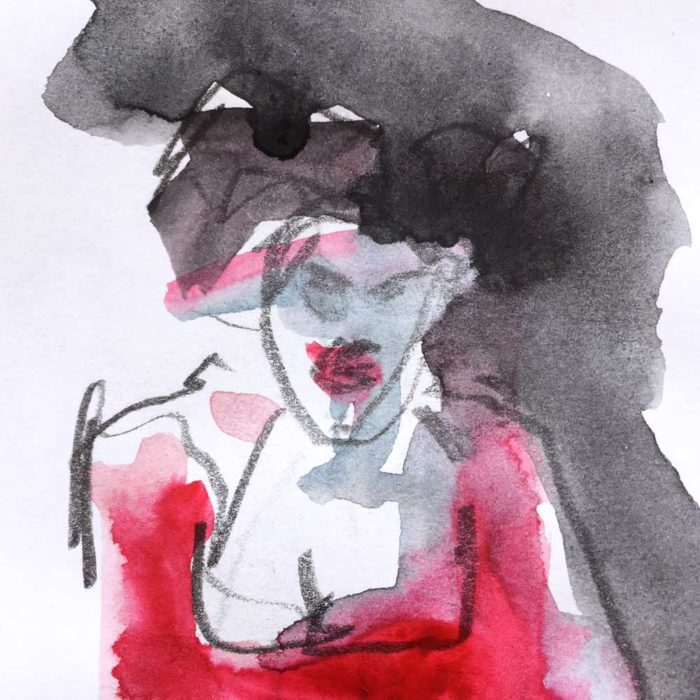header-illustration-peter Ripka-Aquarelle