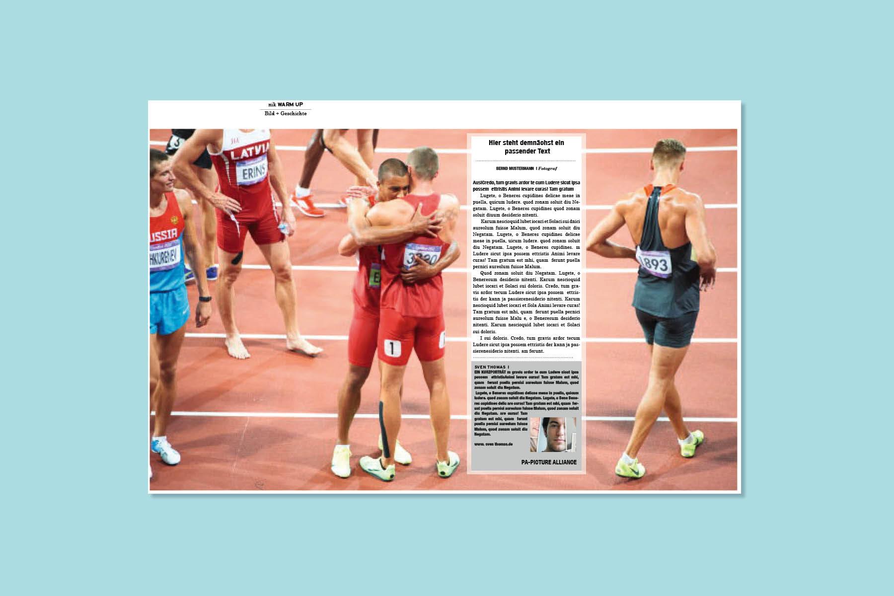 magazin-layout-warm-up-deutsche sporthilfe